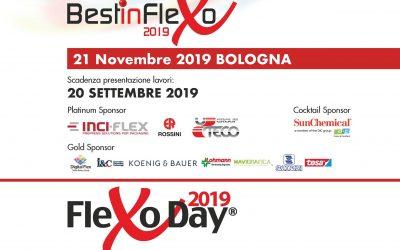 Premio BestinFlexo 2019